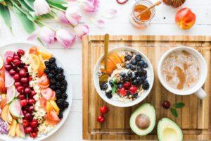 Zdrowie – jak o nie dbać?