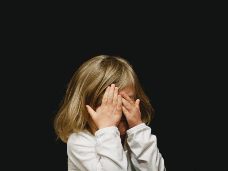 Wypadki w domu – na co zwrócić największą uwagę?