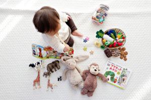 Sposoby i metody dzięki, którym łatwo jest wychować dzieci w dobrej relacji z rodzicami