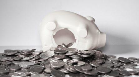 Jak oszczędzać, czyli mity finansowe