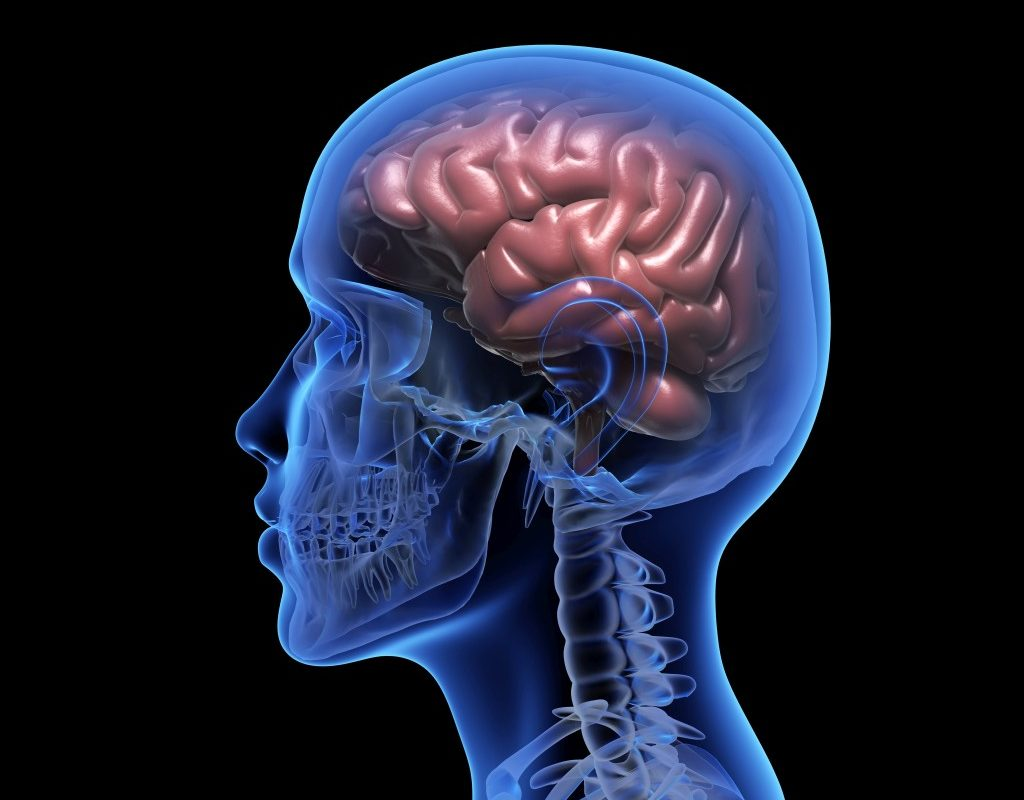 EEG Biofeedback – co to jest?